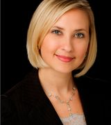 Stephanie An…, Real Estate Pro in Hawthorne, FL