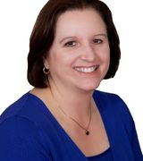 Wendy Russell, Agent in Clifton Park, NY