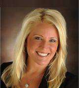 Michelle Stimpson, Agent in Green Bay, WI