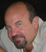 Ray Pensivy, Agent in Farmingville, NY