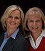 The Olf Team, Real Estate Pro in Bonaire, GA
