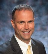 Brian O'Neil, Agent in Worcester, MA