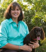Ginger Hurley, Real Estate Pro in Cypress, TX