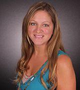 Nicole Wood, Real Estate Pro in Westport, MA