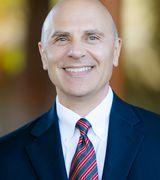 Mark Simoff, Real Estate Pro in Naples, FL