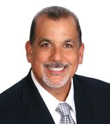 Salvatore Maita Jr., Real Estate Agent in Tierra Verde, FL