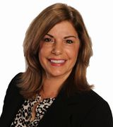 Lisa Barrows, Real Estate Pro in Vestal, NY