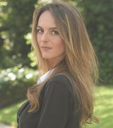 Ricarda Ankenbrand Lindes, Real Estate Agent in Beverly Hills, CA