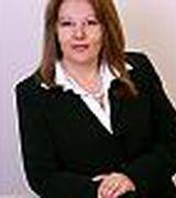 Maria Cosentino, Agent in Miami Beach, FL