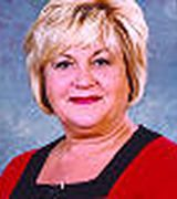 Shirley Moore, Real Estate Pro in Chattanooga, TN