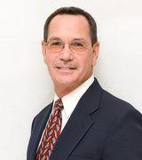 Jeff Cashmore, Real Estate Agent in Sarasota, FL