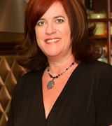 Ginny Solis, Real Estate Pro in Glendale, AZ