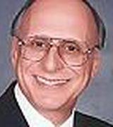 Walter Hart, Agent in Pembroke Pines, FL