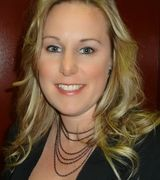 Janine Heishman, Real Estate Agent in Kendall Park, NJ