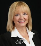 Ramona Miley, Real Estate Pro in Dothan, AL
