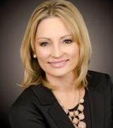 Jacqueline B…, Real Estate Pro in Scottsdale, AZ