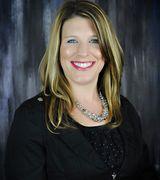 Christie Smi…, Real Estate Pro in Pueblo, CO