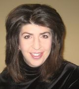 Leslie Baugh, Real Estate Pro in Peoria metro area, IL