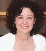 Nicki Berman, Real Estate Pro in Clermont, FL