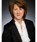 Tabatha Davis, Real Estate Pro in RUSSELLVILLE, AR
