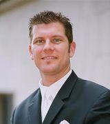 Chad Shircli…, Real Estate Pro in Mason, OH