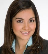 Mary Cruz  Solorzano, Real Estate Agent in Bothell, WA
