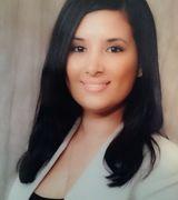 Stephanie Cruz, Real Estate Agent in Tampa, FL