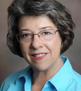 Linda Thomps…, Real Estate Pro in Sarasota, FL