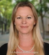 Karla Gardner, Real Estate Pro in Boise, ID