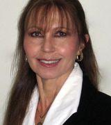 Charlene J Jones, Real Estate Agent in Morrisville, NC