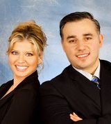 Saso Joveski and Saso Homes Team, Agent in Crown Point, IN