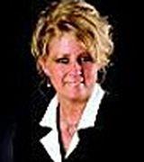 Cindy Herman, Agent in Waterloo, IA