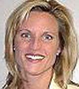 Angie Tatum-Smith, Agent in Gladstone, MO
