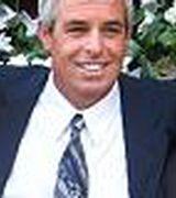 Pietro Pete…, Real Estate Pro in Sea Isle City, NJ