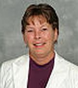 Terry Gabel, Agent in Kansas City, MO