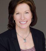 Sharon O'Hara, Real Estate Agent in Chicago, IL
