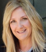 Lisa Fuller, Real Estate Agent in Cranberry Township, PA