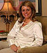 Vicki Hutchi…, Real Estate Pro in Grapevine, TX