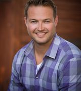 Chance Wachholz, Agent in Kalispell, MT