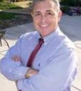 Mike Garcia, Real Estate Pro in Temecula, CA