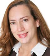 Olga Lucia V…, Real Estate Pro in Weston, FL