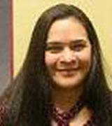 Michelle Carrasco, Agent in Bedford, TX