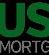 USDAMTGHUB, Real Estate Pro in Valdosta, GA
