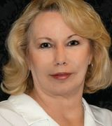 Pam Miller, Real Estate Pro in Pearland, TX
