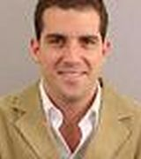 Danny Moyal, Agent in New York, NY