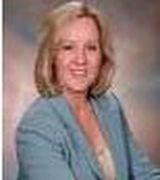 Judy Lopez, Agent in Morro Bay, CA
