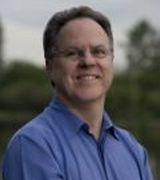 Gary McLean, Real Estate Pro in Kirkland, WA