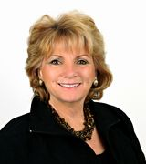 Betsy Moser, Real Estate Pro in Broomfield, CO