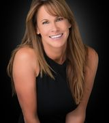 Grace Hudson, Real Estate Pro in Canyon Lake, CA
