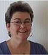 Hilda Bundy, Agent in Creswell, OR